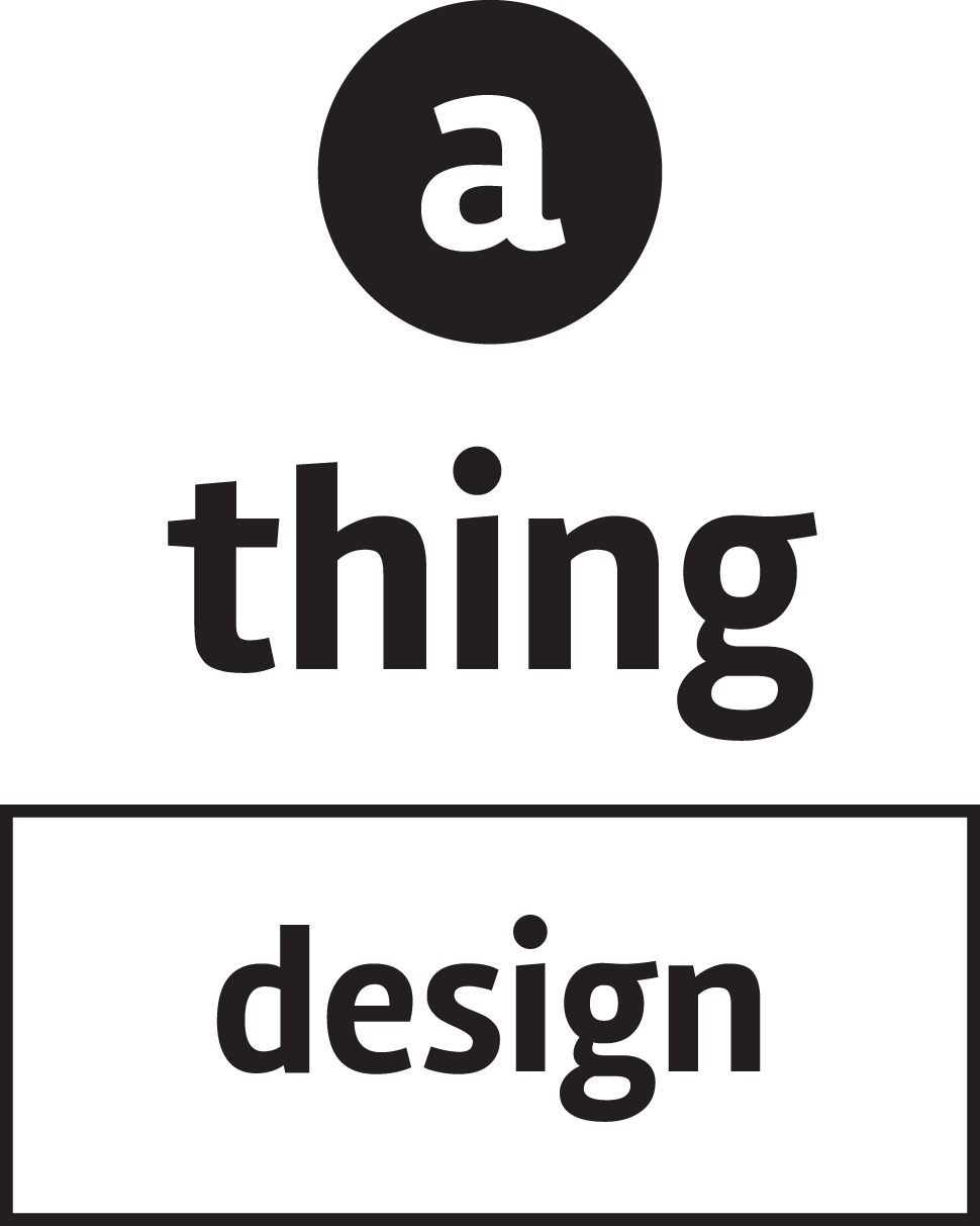 A Thing Design