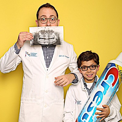 Preminger Pediatric Dentistry